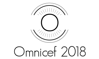 Omnicef 2018